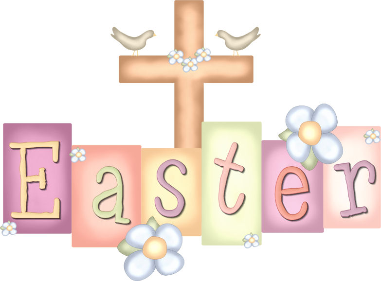 Image result for children's Easter Sunday  service